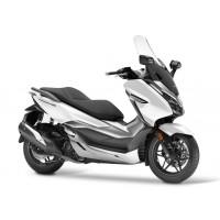 Forza 300 2018-2019