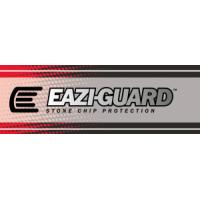 Eazi Guard