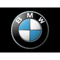 Ζελατίνες BMW