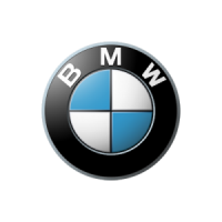 Windscreens BMW