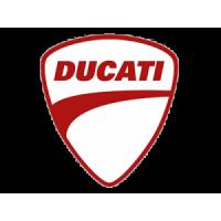 Ζελατίνες Ducati