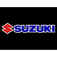 Ζελατίνες Suzuki