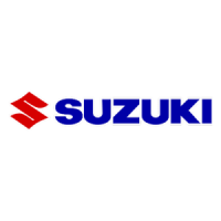 Windscreens Suzuki