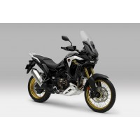 CRF 1100L Africa Twin 2020
