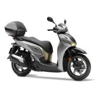 SH 300 2015-2019
