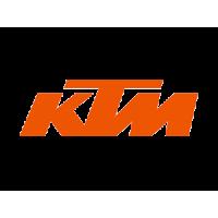 Ζελατίνες KTM