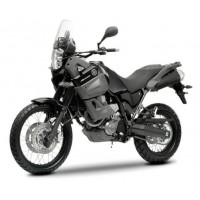 XTZ Tenere 660