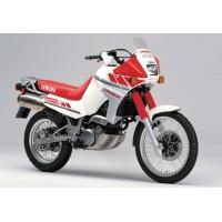 XTZ Tenere 660 1991-1997