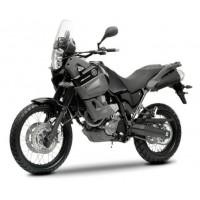 XTZ Tenere 660 2008-2017