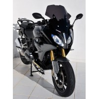 R 1200 RS 2015-2018