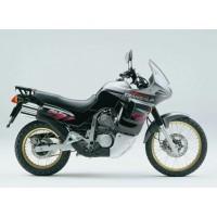 Transalp 600 1986-1993