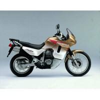 Transalp 600 1994-1999