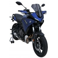 MT 07 Tracer 2020-2021