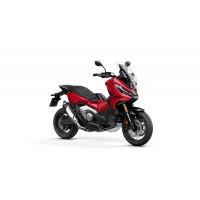 X ADV 750 2021-2022