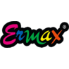 Ermax
