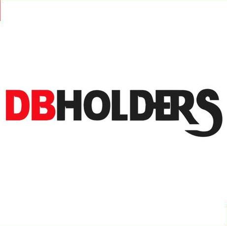 DB Holders
