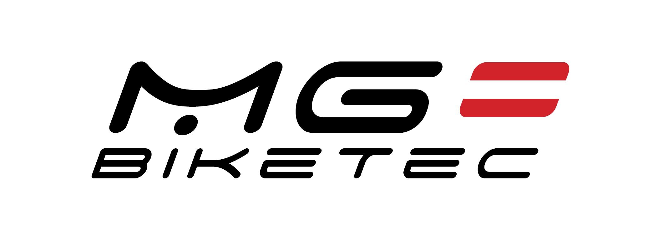 MG Biketec